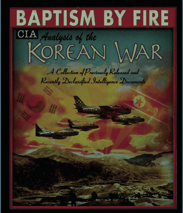 Mad Sad & Bad NorthKorea
