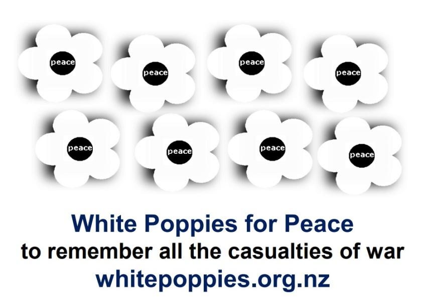 whitepoppies